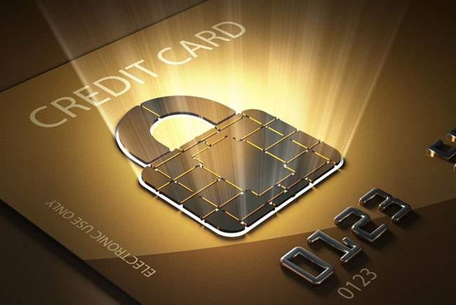 Những lợi ích và bất lợi của thẻ tín dụng