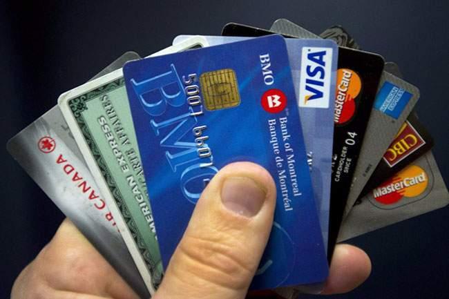 ATM là gì? Lợi ích của thẻ ATM?