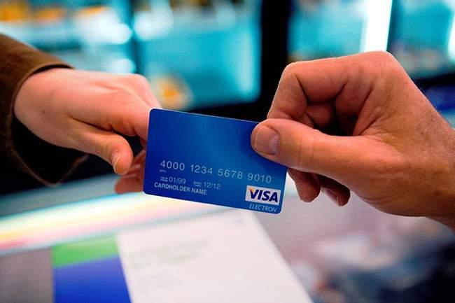 Thẻ Visa là gì? Nên làm thẻ Visa của ngân hàng nào?