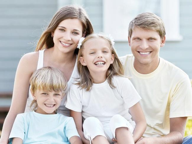 9 lời khuyên thiết thực cho khách hàng tham gia bảo hiểm nhân thọ