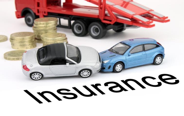 6 điều rất cần thiết nhưng lại dễ dàng bị bỏ qua khi mua bảo hiểm ô tô