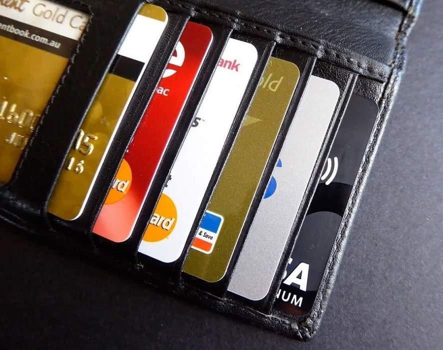 Tại sao nên chọn thẻ tín dụng Vietinbank?