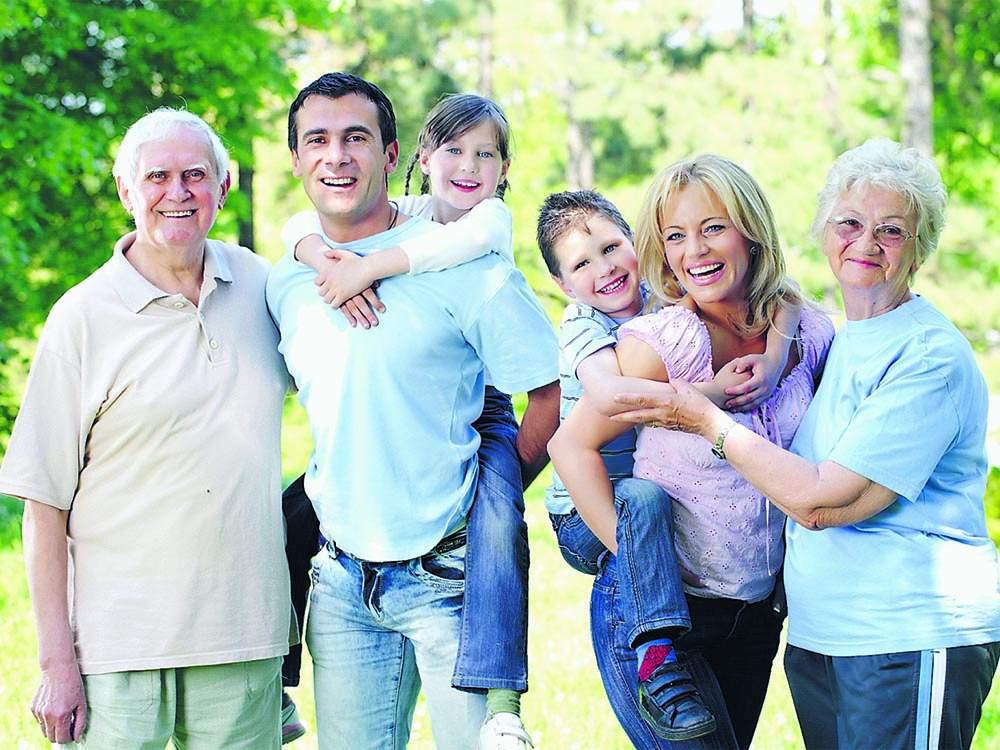 Chăm sóc sức khỏe toàn diện cho mọi nhà với bảo hiểm sức khỏe PVI Care