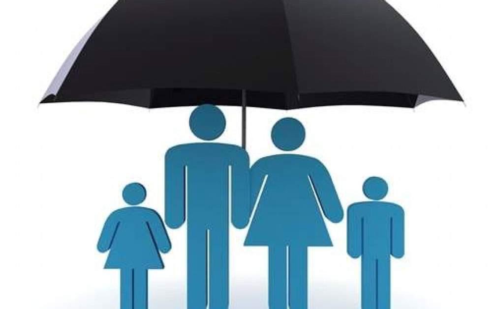6 lợi ích hấp dẫn khi mua bảo hiểm sức khỏe cho gia đình