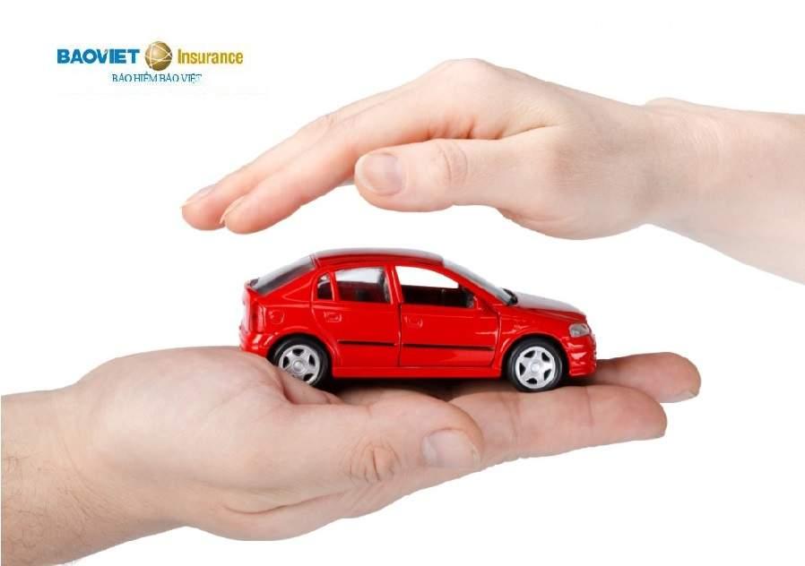 Bảo hiểm ô tô Bảo Việt - Liệu có nên mua hay không?