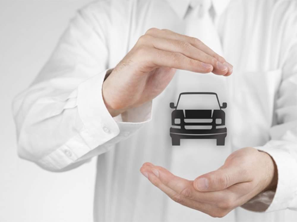 Giúp bạn an tâm vững lái trên những chặng đường với bảo hiểm ô tô AIG