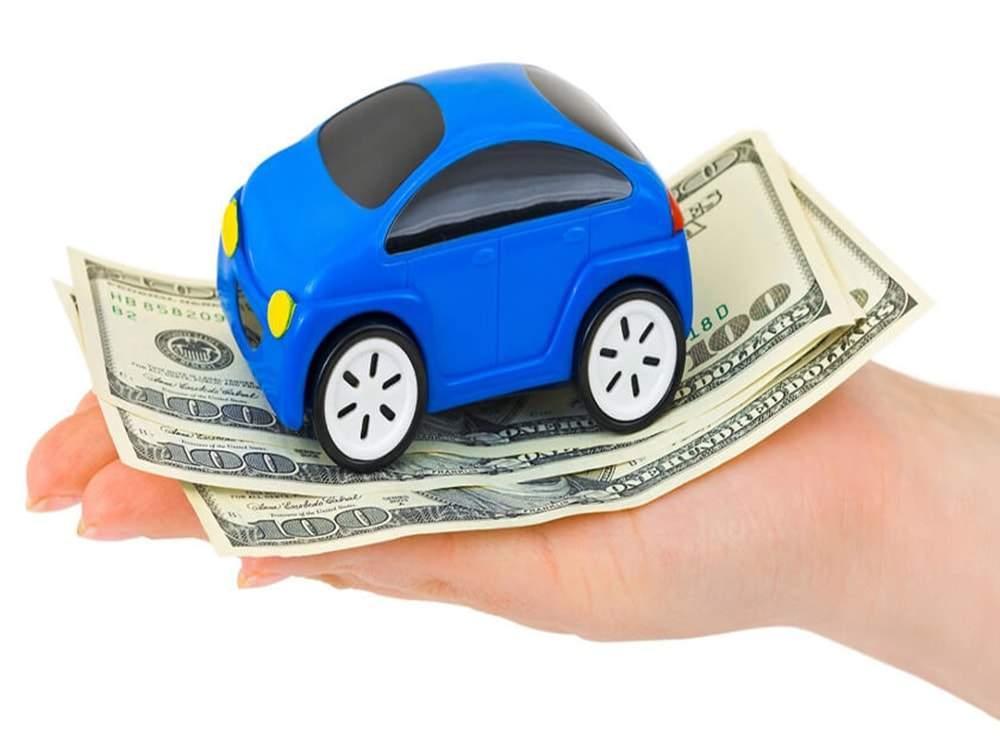Những điều bạn nên biết về bảo hiểm thân vỏ xe ô tô BIC