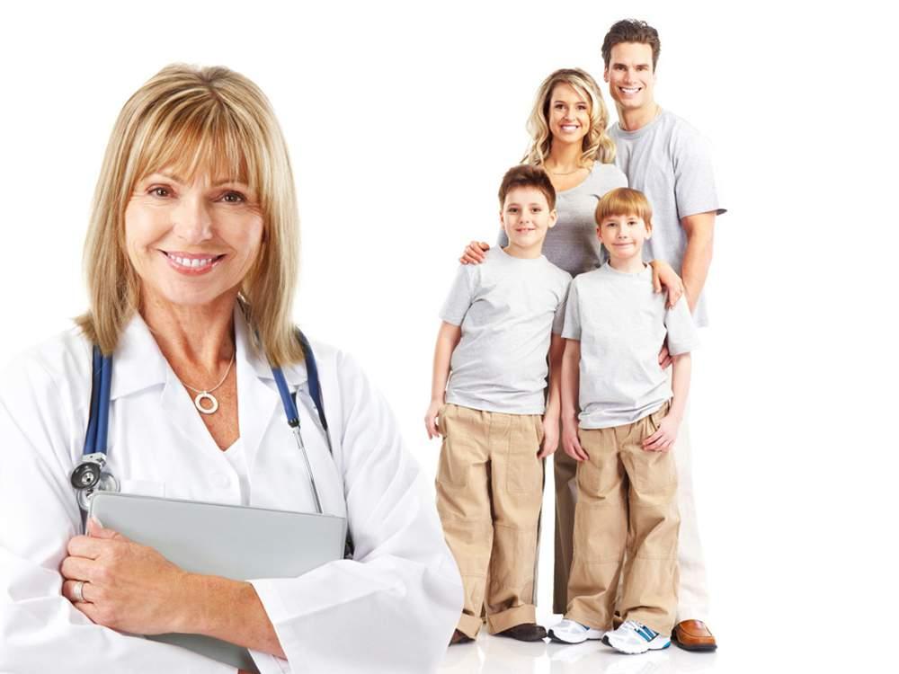 Bảo hiểm khám sức khỏe định kỳ- bảo vệ chất lượng cuộc sống của bạn