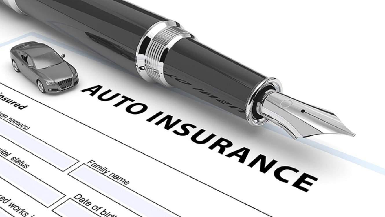 Có nên mua bảo hiểm ô tô tự nguyện hay không?
