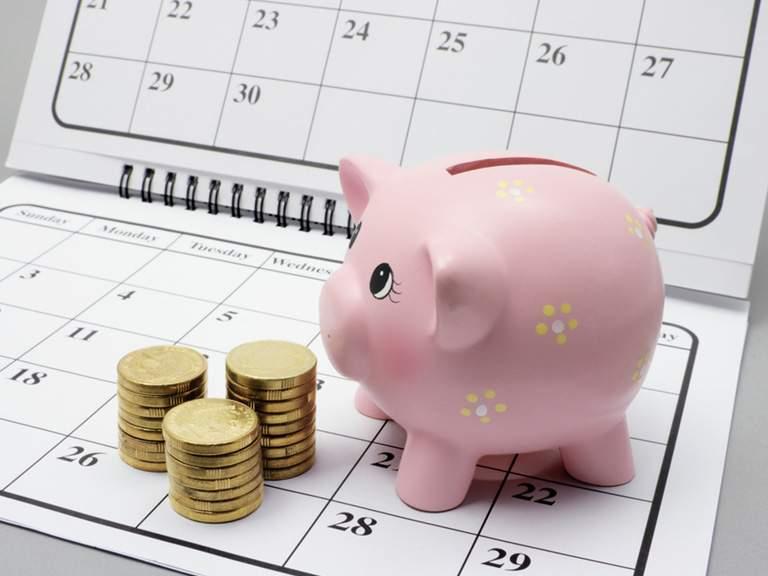 Trở thành người tiêu dùng thông thái khi tham gia phương thức cho vay trả góp