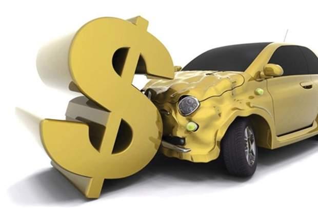 Những lưu ý khi mua bảo hiểm ô tô bạn nhất định phải biết