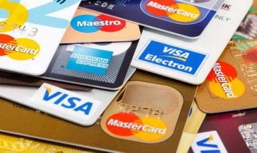 Thẻ ATM hết hạn thì thủ tục làm lại và cách xử lý như thế nào?