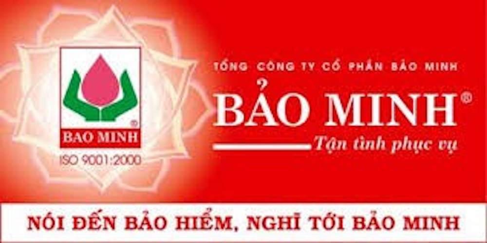 """Bảo hiểm du lịch Bảo Minh – """"vệ sĩ"""" trong suốt hành trình"""