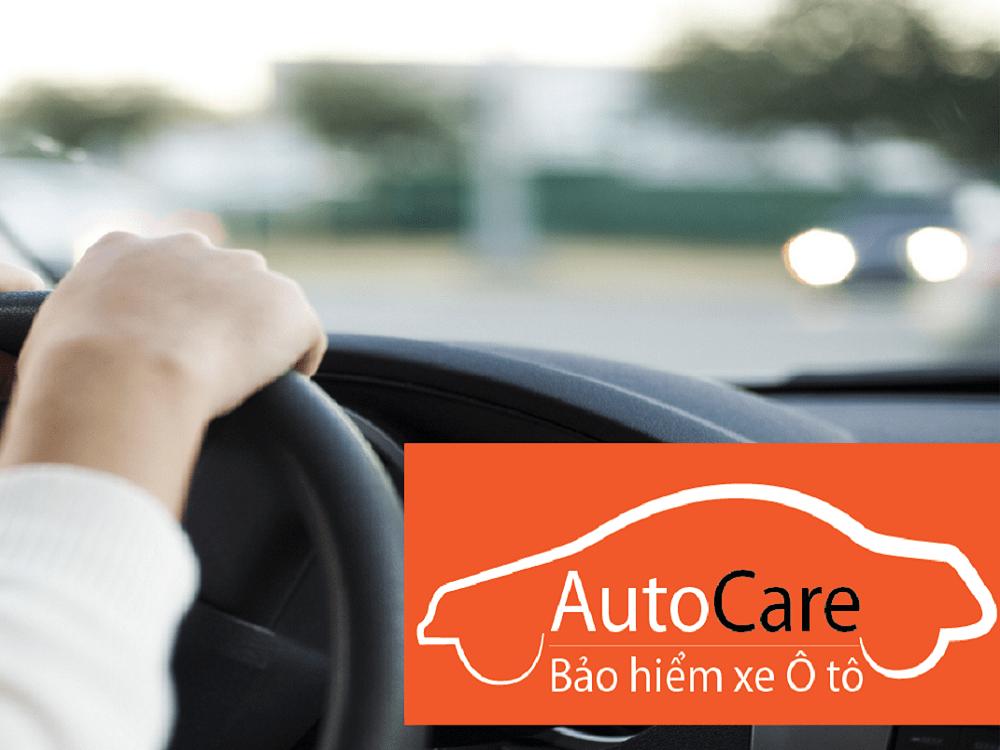 Bảo vệ xe an toàn tuyệt đối với các gói bảo hiểm ô tô của Liberty