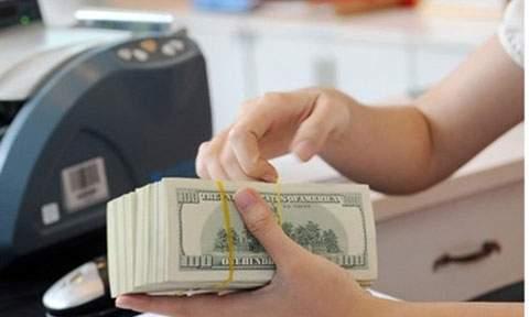 Những điều cần nắm chắc khi vay tiêu dùng giấy phép kinh doanh
