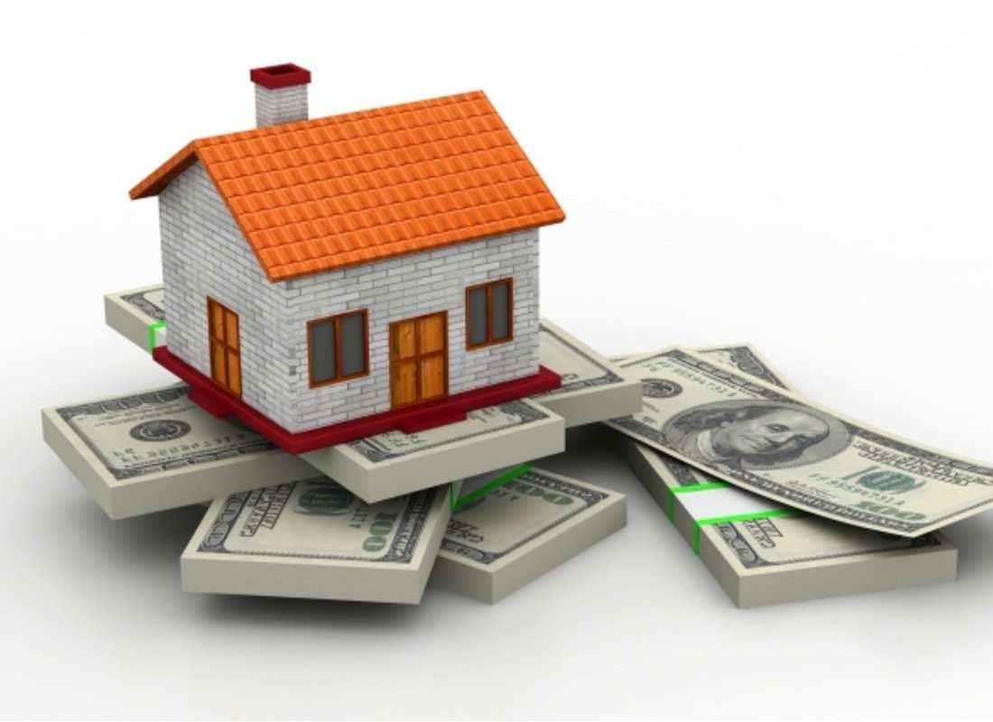 Mẹo vay 1 tỷ mua nhà tại ngân hàng hiệu quả nhất