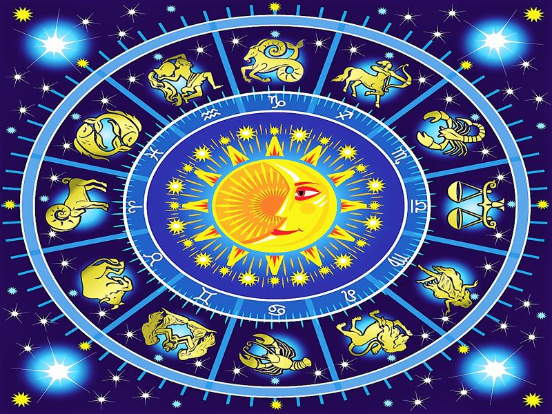 Trong 12 cung hoàng đạo, Bảo Bình là cung có tỷ lệ trễ hạn cao nhất