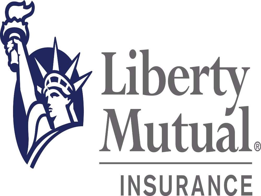 Mức phí bảo hiểm ô tô Liberty là bao nhiêu?