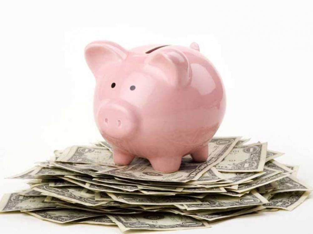Quy định về tiền gửi tiết kiệm - Thông tin quan trọng cần nắm rõ