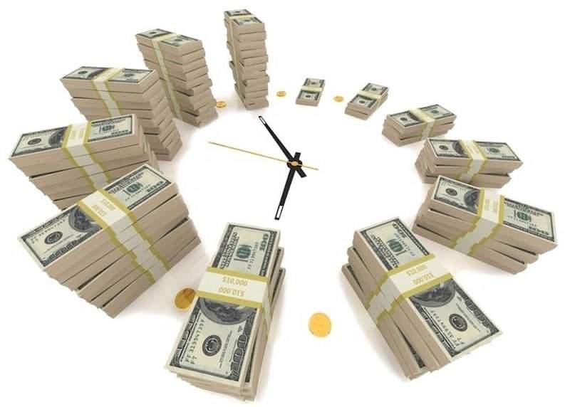 Tại sao không nên tham gia bảo hiểm nhân thọ với chi phí quá ít hoặc quá nhiều