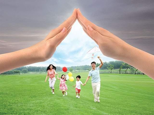 Gia tăng bảo vệ để an tâm vui sống với sản phẩm bổ sung của Hanwha Life