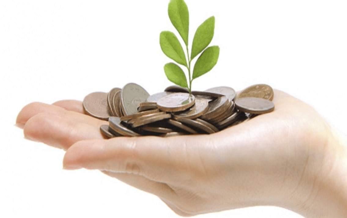 Tiền nhàn rỗi sau Tết, gửi ngân hàng, kỳ hạn nào sinh lời tốt nhất?