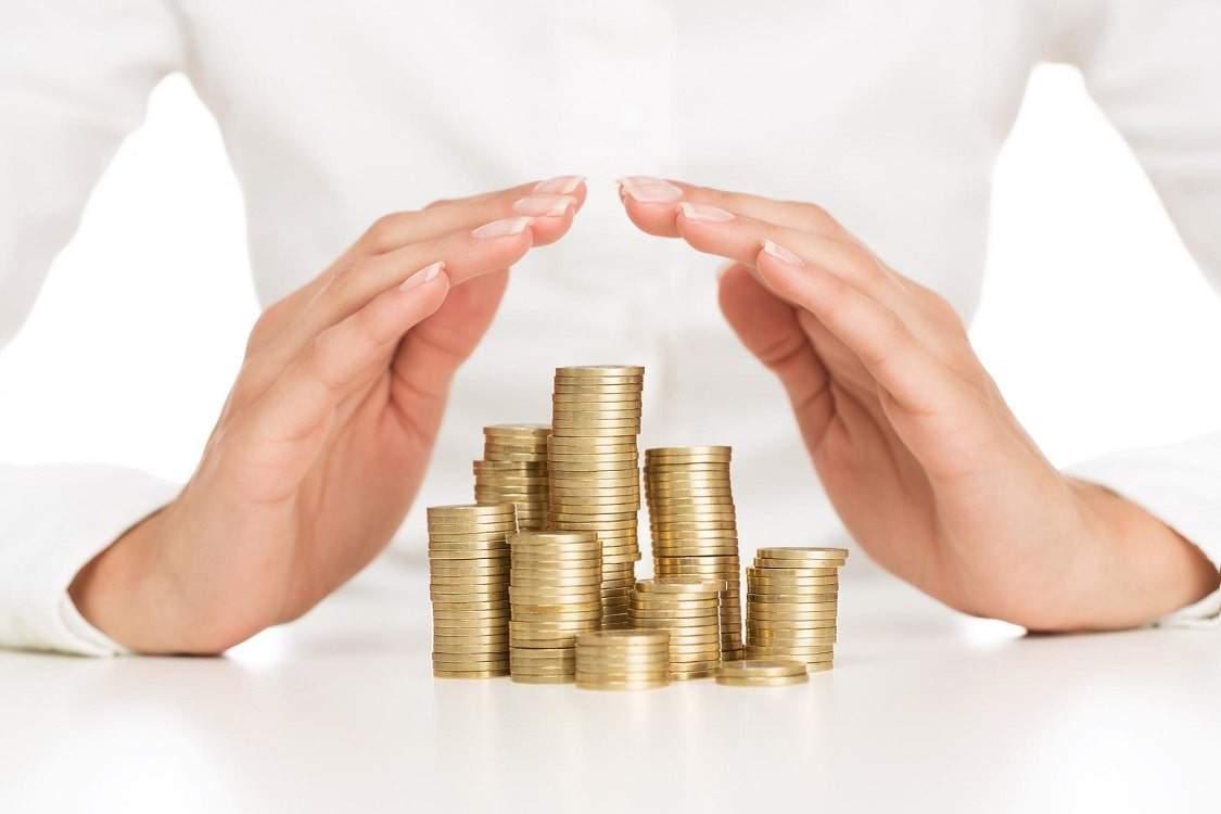 Chia sẻ kinh nghiệm gửi tiết kiệm lãi suất cao, an toàn, hiệu quả
