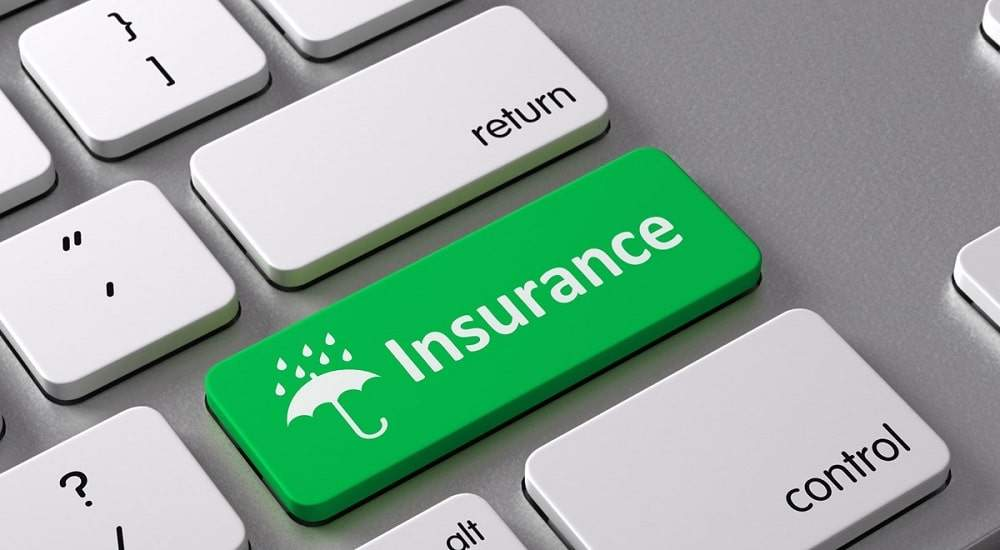 Dịch bệnh Covid-19 kéo theo nhu cầu bảo hiểm tăng 40%