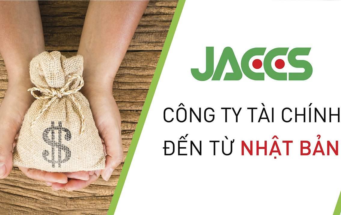 Thẻ Jaccs rút tiền ở đâu? Những lưu ý khi rút tiền thẻ Jaccs