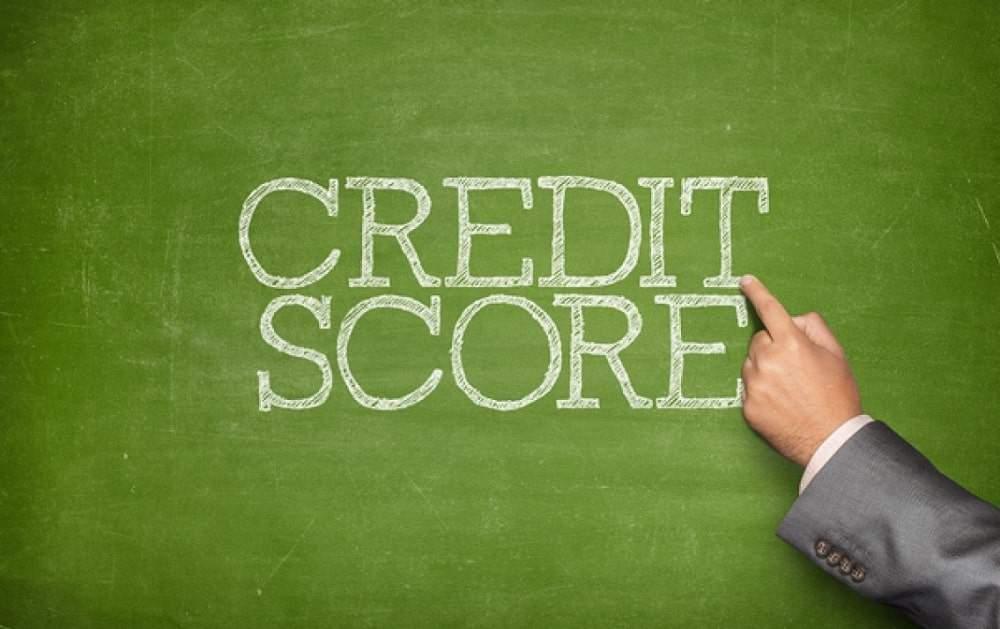 Kinh nghiệm xây dựng điểm tín dụng tốt để vay vốn dễ dàng