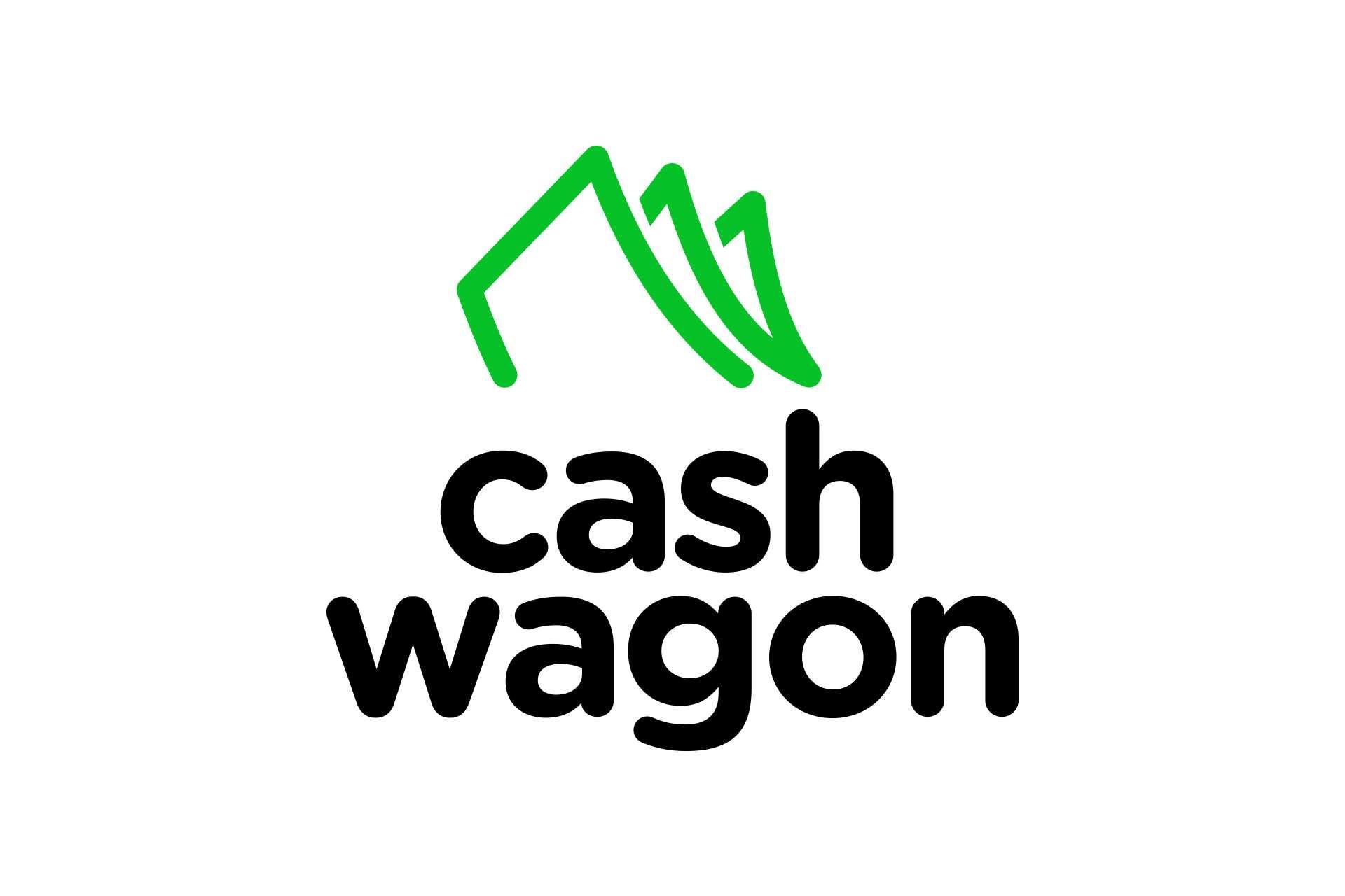 Vay tiền Cashwagon có uy tín không? Có nên vay tiền online Cashwagon?
