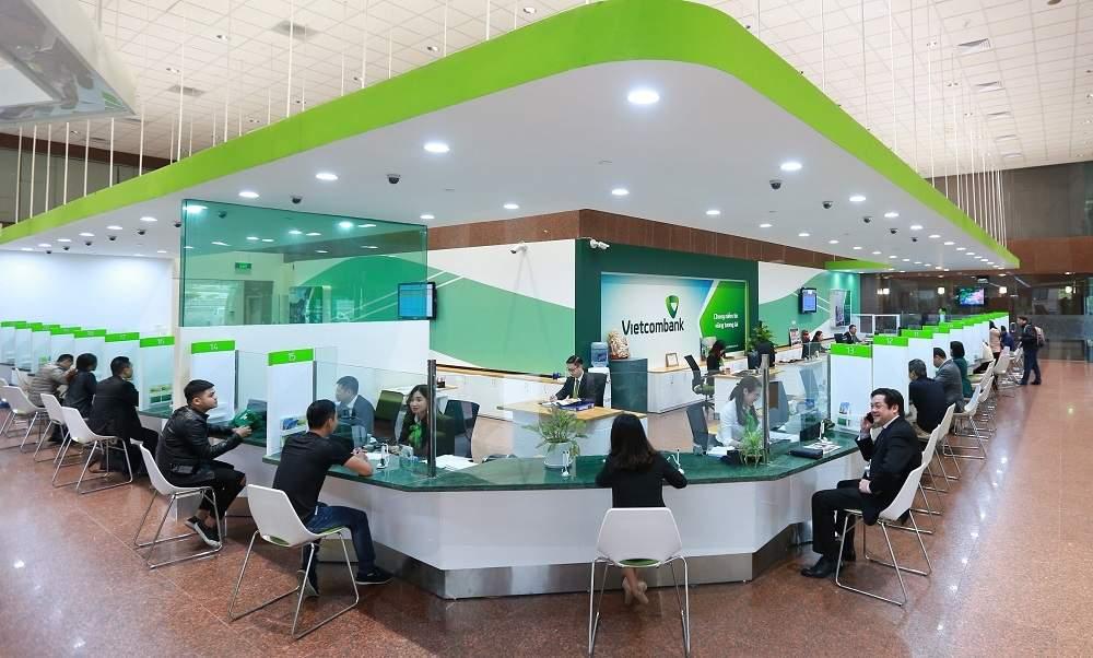 Tìm hiểu về tiết kiệm gửi góp hàng tháng Vietcombank