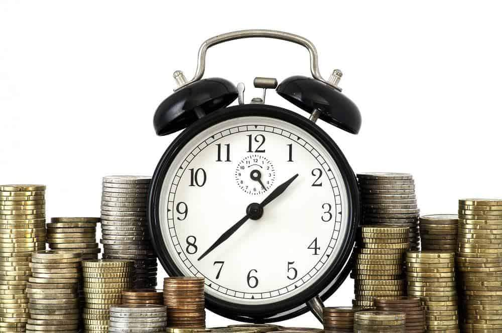 Những nguyên tắc kiếm tiền, tiết kiệm tiền, bảo vệ tiền và đầu tư tiền để đạt mục tiêu tài chính, bất cứ ai cũng có thể áp dụng!