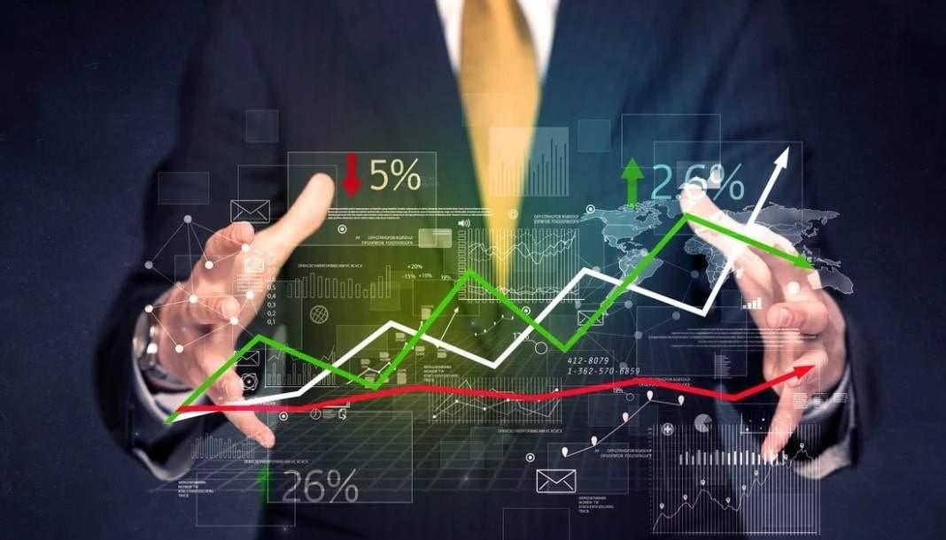 Nguyên tắc chọn và đầu tư cổ phiếu trong dài hạn (Phần 1)