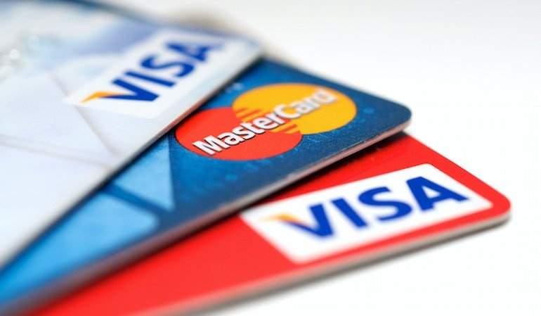 Thẻ tín dụng cá nhân là gì? Cách mở thẻ tín dụng cá nhân