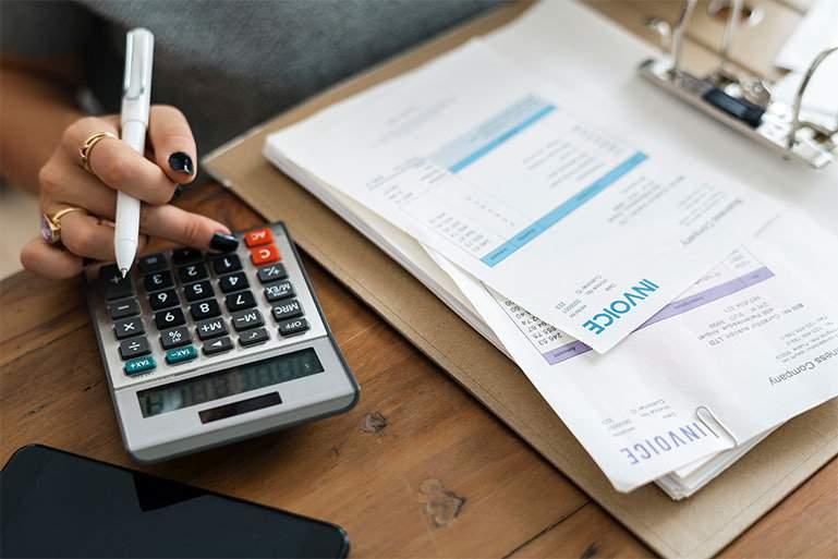 Hệ số thu nhập trên đầu tư (ROI) là gì? Cách tính như thế nào?