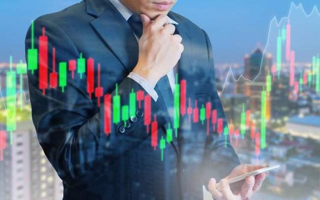 Đầu tư chứng khoán là gì?