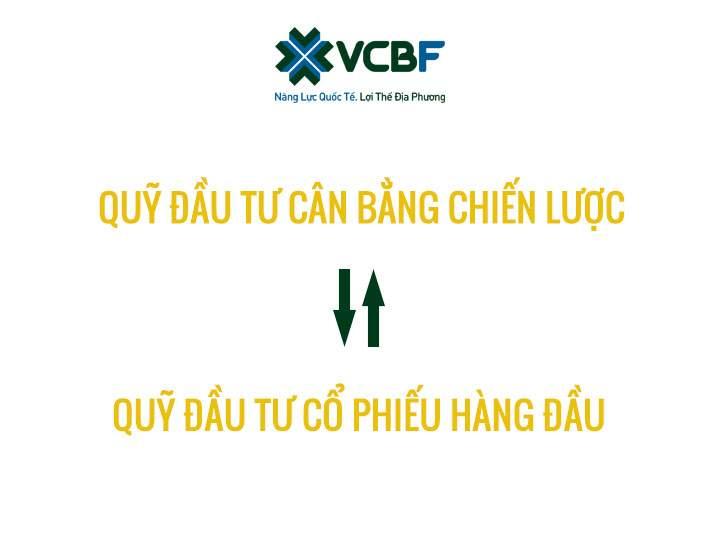 thebank_hinh4linhhoatchuyendoigiuahailoaiquy_1512703599