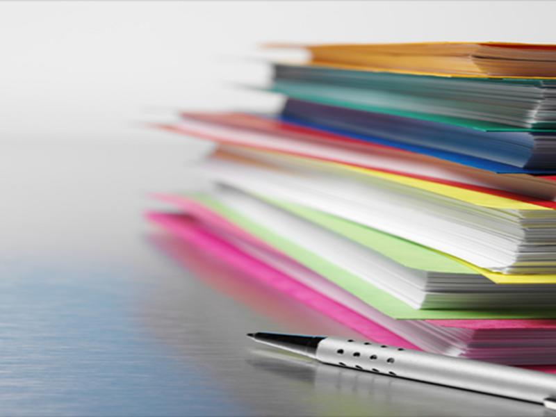 Nhà đầu tư cá nhân nước ngoài cần chuẩn bị 3 loại giấy tờ