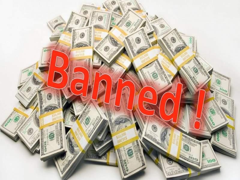 Một số nước không chấp nhận bảo lãnh ngân hàng gián tiếp