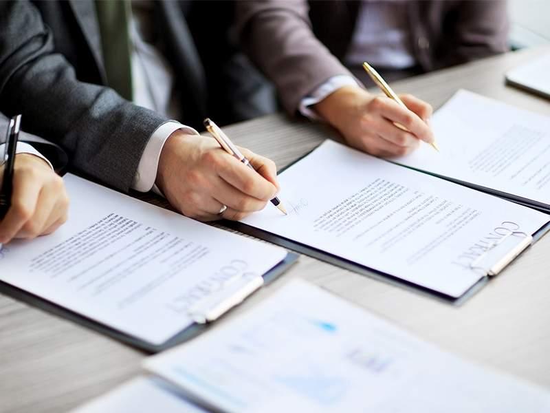 Người vay cần đáp ứng đúng quy định về thế chấp nhà để vay vốn của ngân hàng