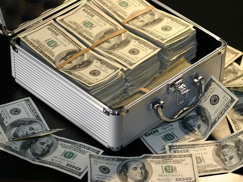 Mức vay tối đa tùy thuộc vào từng ngân hàng