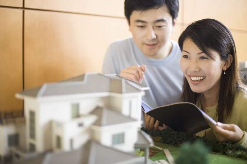 Gói vay thế chấp ngân hàng shb để mua nhà