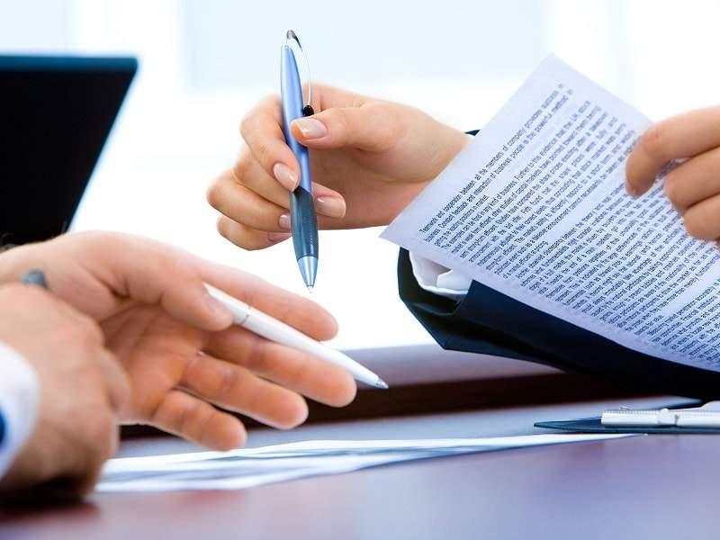 Có Các giấy tờ khác nhau tùy theo từng trường hợp vay tiêu dùng tại quảng ninh