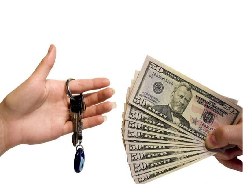 Vay tiền ngân hàng thế chấp xe máy