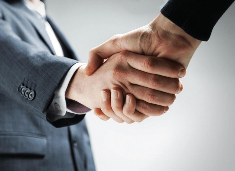 Chứng khoán Vietcombank cung cấp dịch vụ, sản phẩm đa dạng, thuận tiện