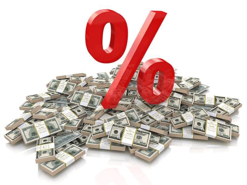 Vì không kiểm tra kĩ càng điều khoản lãi suất, không ít khách hàng đã bị mất tiền oan vay tiêu dùng tại Hà Nội