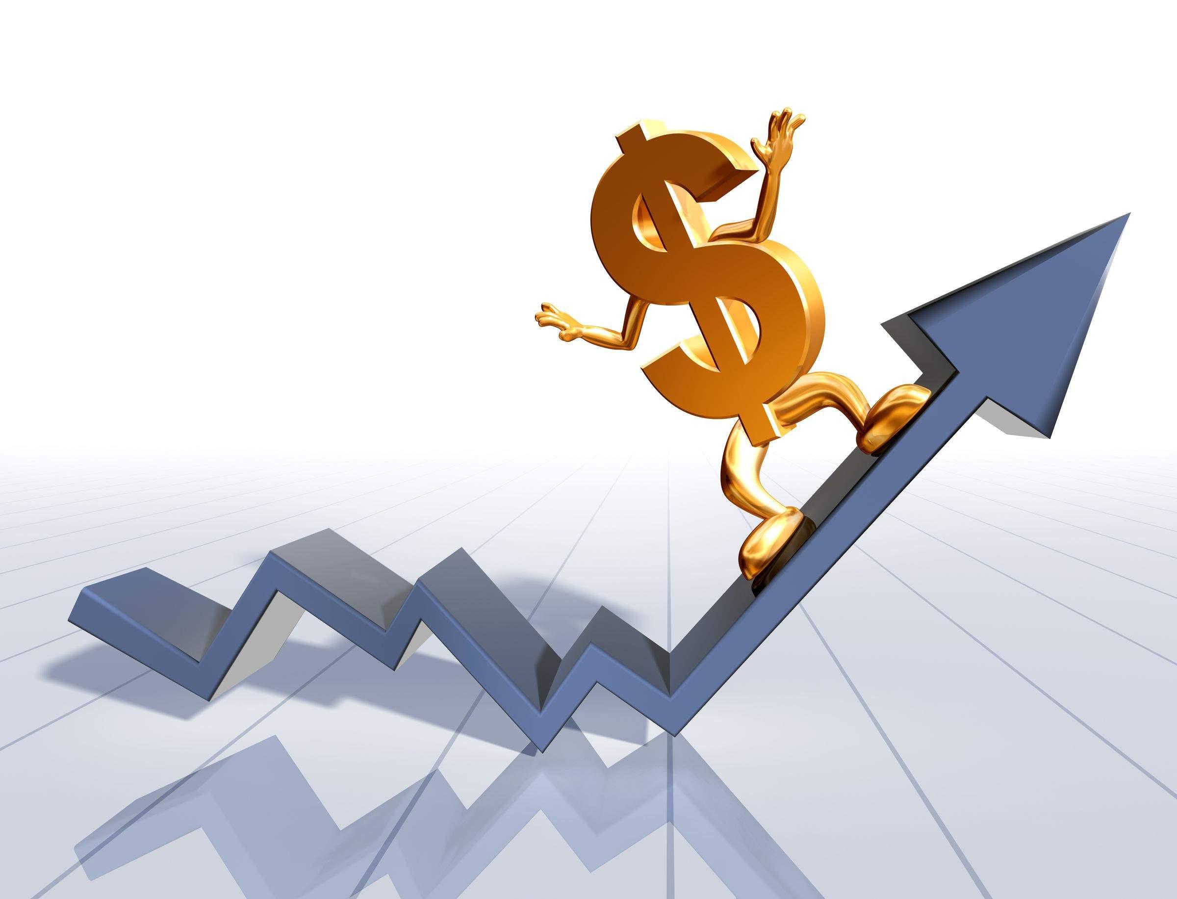 Nên đầu tư hay lướt sóng nhóm chứng khoán ngân hàng