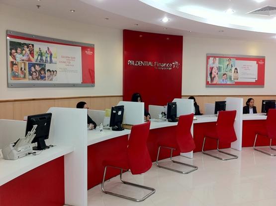 thebank.vn-hp-pru-1432872426