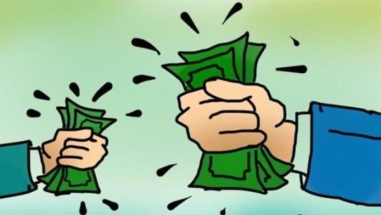 Lần đầu phát hành 6.000 tỷ đồng trái phiếu Chính phủ kỳ cho các doanh nghiệp bảo hiểm nhân thọ